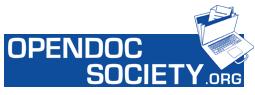 Opendoc Society