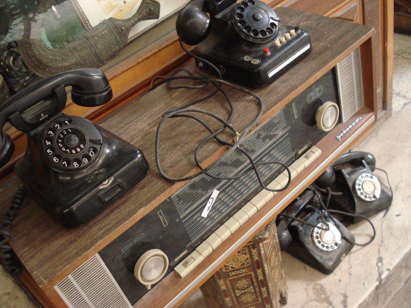 radiotelefoonlydia