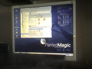partedmagic_041710_002