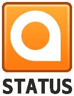 OStatus