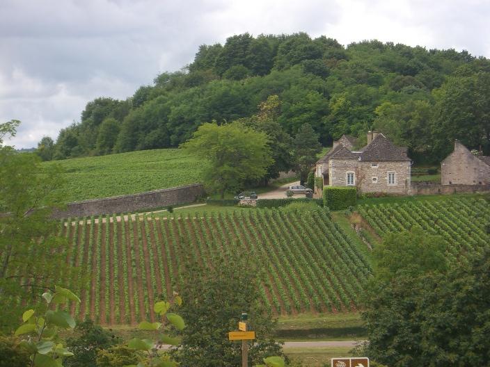 WebGang France 2012