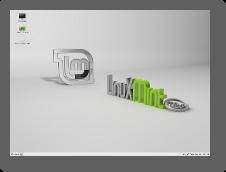LinuxMint 13 Cd