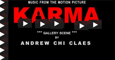 Karma, the music