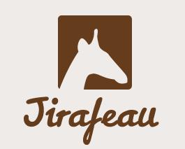 jirafeau